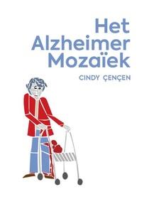 Het Alzheimermozaïek