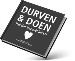 Durven & Doen
