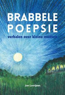 Brabbelepoepsie