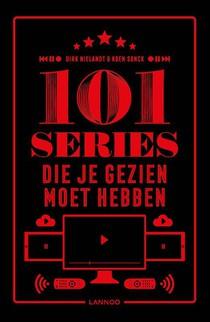 101 series die je gezien moet hebben
