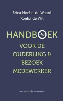 Handboek voor ouderling & bezoekmedewerker