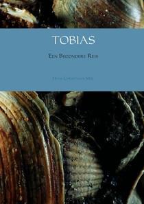 Tobias
