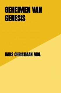 Geheimen van Genesis