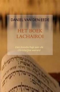 Het boek Lachairoi