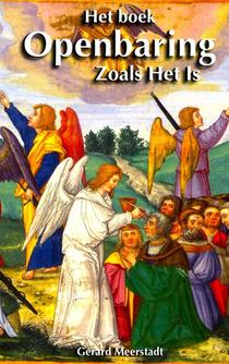 Het boek Openbaring Zoals Het Is