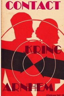 Contact Kring Arnhem tijdens WOII