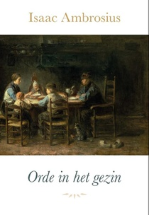 Orde in het gezin