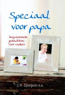 Speciaal voor papa