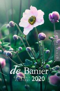 Banier Dagboekkalender 2020