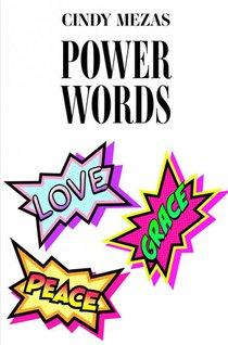 Powerwords