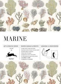 Marine Volume 89
