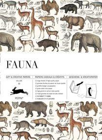 Fauna Volume 90