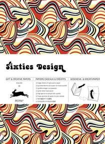 Sixties Design Volume 95