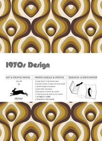 1970s Design Volume 96
