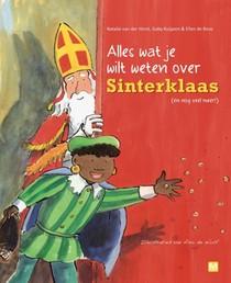 Sinterklaas - Alles wat je wilt weten