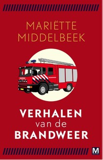 Verhalen van de brandweer