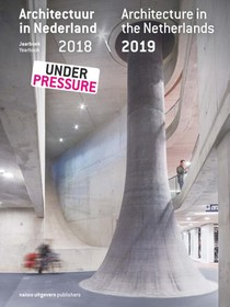 Architectuur in Nederland 2018/2019