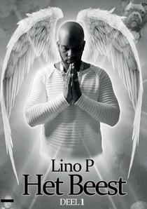 Lino P. Het Beest
