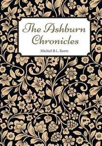 The Ashburn Chronicles
