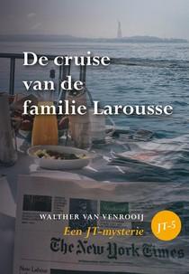 De cruise van de familie Larousse