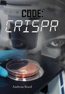 Code: Crispr