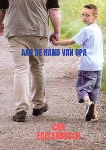 Aan de hand van opa
