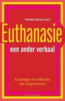 Euthanasie: een ander verhaal