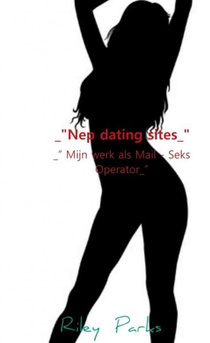"""_""""Nep dating sites_"""""""
