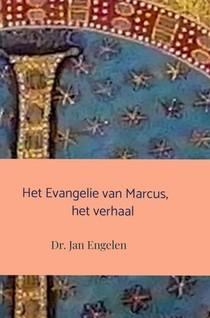 Het Evangelie van Marcus