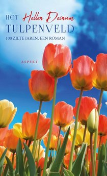 Het Tulpenveld