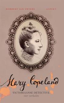 Mary Copeland