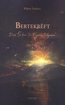 Bertekrêft