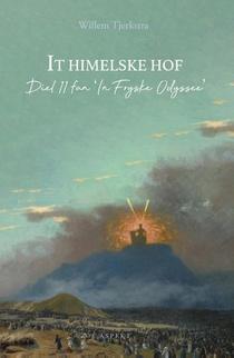 It himelske hof
