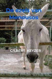 De ezels van Menousos