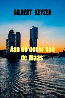 Aan de oever van de Maas