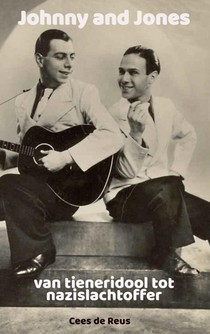 Johnny and Jones