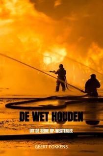 De Wet Houden