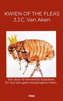 Kwien of the fleas