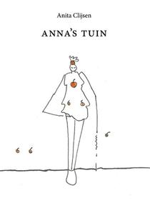Anna's tuin