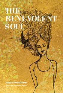 The benevolent soul