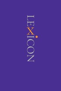 Lexicon Bijbels Grieks