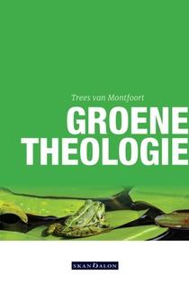 Groene theologie