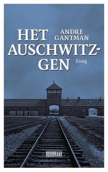 Het Auschwitz-gen