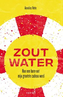 Zout water