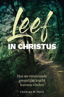Leef in Christus