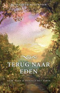 Terug naar Eden