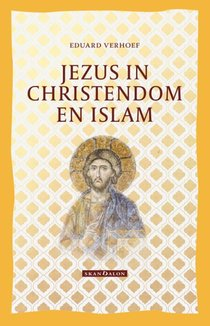 Jezus in Christendom en Islam