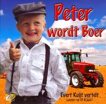 Peter Wordt Boer [+!+]