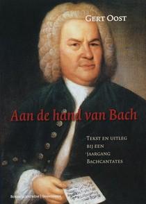 Aan De Hand Van Bach Pod