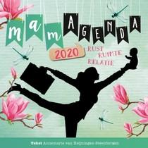 Mamagenda 2020